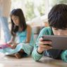3 Hal yang Jadi Kekhawatiran Orangtua di Indonesia, Saat Anak Main Internet