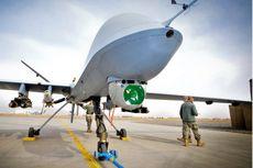 Panduan Baru Pentagon, Pangkalan Militer AS Boleh Tembak Jatuh