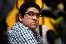 Putra Muhammad Mursi Segera Diadili Terkait Kasus Narkoba