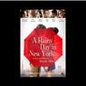 Sinopsis Film A Rainy Day in New York, Kisah Cinta Timothée Chalamet dan Elle Fanning