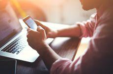 Wabah Corona, UPI Berikan Pengganti Kuota Internet hingga Rp 200.000