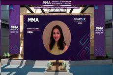 Beri Penghargaan pada Marketer, MMA Umumkan Pemenang SMARTIES Indonesia 2020