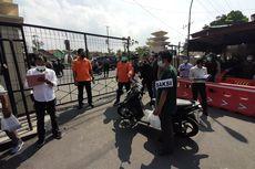 Aiptu Tomy, Polisi yang Jadi Target Sate Beracun Nani, Tak Hadir dalam Rekonstruksi