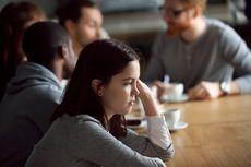 Dari 15 Ciri Introvert Ini, Adakah yang Mirip Dengan Kepribadianmu?