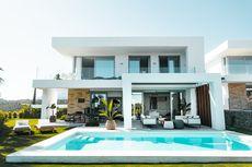 5 Fasilitas Luar Ruangan yang Dapat Menambah Nilai Jual Rumah