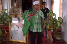 Tak Kunjung Dilantik, Bupati Tasikmalaya Terpilih Beresi Barang di Rumah Dinasnya