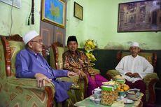 Dedi Mulyadi: Warga di Jabar Jangan Terprovokasi Isu Penyerangan Tokoh Agama