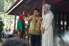 PKB Siapkan Kadernya untuk Saingi Risma pada Pilkada Surabaya