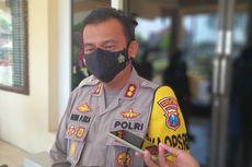 3 Napi di Madiun Dalangi Penipuan Belanja Online, Polisi Kejar Penadah Barangnya