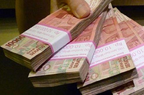 Ketua Komisi A Wanti-wanti Pemprov DKI untuk Bayarkan THR PJLP