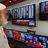 Ketegangan Syiah dan Sunni Meningkat, Picu Kekhawatiran Babak Baru Kekerasan Sektarian di Pakistan