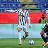 Daftar 23 Pemain Juventus untuk Melawan Udinese, CR7 Kembali dan Locatelli Hadir!