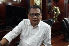 Soal Anggaran Janggal, Pimpinan DPRD DKI Berkelit Itu di Pos Kesekwanan