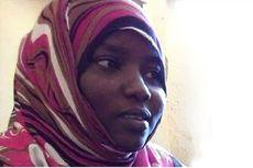 Sudan Batalkan Hukuman Mati untuk Wanita yang Bunuh Suaminya