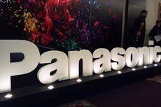 Rugi Terus, Panasonic Keluar dari Bisnis Semikonduktor