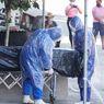 Benarkah Membakar Jenazah Pasien Covid-19 Dapat Membunuh Virus Corona?
