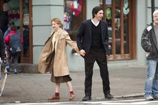 Sinopsis Hungry Hearts, Film Drama Italia yang Dibintangi Adam Driver
