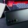 Kapan Galaxy Z Fold 3 dan Z Flip 3 Bisa Pakai 5G di Indonesia, Samsung?