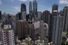 2015, Kekayaan Miliarder Asia Tembus 15 Triliun Dollar AS