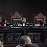 Enam Hakim Konstitusi Dianugerahi Gelar Bintang Mahaputera oleh Jokowi, Ini Rinciannya