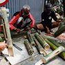 Pemerintah Apresiasi Gerakan Gotong Royong Masyarakat Hadapi Pandemi Covid-19