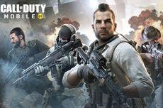 Rayakan 500 Juta Download, Call of Duty Mobile Tebar Hadiah Gratis