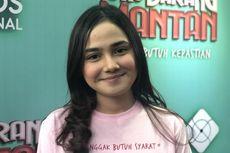 Syuting Film Jailangkung 3, Syifa Hadju Bete karena Susah Sinyal