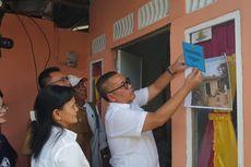 32 Kabupaten dan Kota Usulkan Program Perumahan Berbasis Komunitas