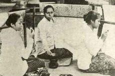 Mengenang Sosok Kartini, Kardinah, dan Roekmini, Tiga Bersaudara Penentang Naturalisme Jawa