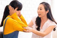 Bahaya Buat Kesehatan Mental, Kenali 7 Tanda Toxic Parent
