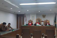 Sidang Gugatan Kualitas Udara Jakarta, Lemahnya Pemerintah dan Perbuatan Melawan Hukum Gubernur