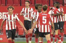 Skuad Sevilla untuk Liga Champions 2021-2022
