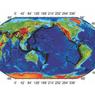 Penyebab Gempa Bumi dan Macam-macamnya