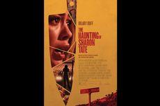 Sinopsis The Haunting of Sharon Tate, Kisah Horor Pembunuhan Aktris Hollywood