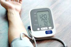 11 Penyebab Kenapa Detak Jantung Lambat