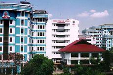 Beasiswa STIE Perbanas Surabaya, Gratis Kuliah S1 dan D3 hingga Dapat Uang Saku