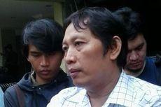 Dituding Menghasut, Eggi Sudjana Dilaporkan ke Polda Metro Jaya