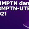 Hari Terakhir Buat Akun LTMPT, Ini yang Dibutuhkan untuk Daftar UTBK-SBMPTN