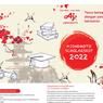 Bisa Pilih 7 Universitas di Jepang, Ajinomoto Buka Program Beasiswa S2