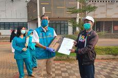 Gugus Tugas Tangsel Pastikan Rumah Lawan Covid-19 Tak Ditutup Selama Pandemi Belum Berakhir