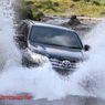 SUV Diesel Bekas di Bawah Rp 200 Juta, Pilih Fortuner atau Pajero Sport?