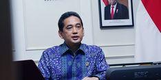 ITPC Meksiko Pindah ke Kantor Baru, Mendag Optimistis Promosi Produk Indonesia Meningkat