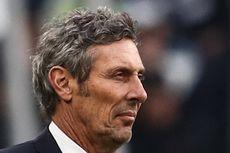 Milan Vs Udinese, Gotti Akui Timnya Tidak Memanfaatkan Peluang dengan Baik