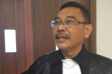 Kata Penyuap Anggota DPR, Ada Aturan Main agar Dapat Proyek di Kementerian PUPR