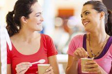Asal Tahu Caranya, Menjalin Persahabatan Bikin Anda Sehat!