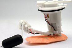 Ini Tanda Fuel Pump Motor Melemah