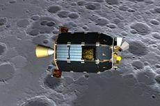 NASA Luncurkan Misi ke Bulan Lagi Besok