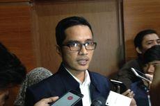 Tetapkan Tersangka Baru Kasus e-KTP, KPK Geledah 3 Lokasi di Cibubur