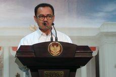 Menteri ESDM Temukan Penyelewengan Petral
