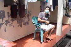 Cerita Pasien 03 Positif Corona di Lampung Sembuh: Pilih